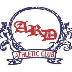 ARD Athletics Club